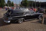 1962 Chrysler NewYorker wagon