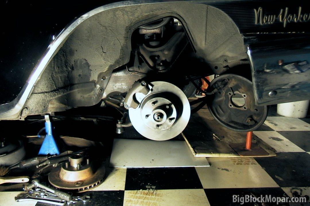 1962 Chrysler NewYorker wagon – BigBlockMopar