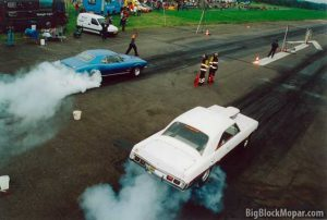 DartBurnout3