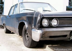 1967 Chrysler Newport-FatTires04
