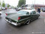 1960 Chrysler NewYorker