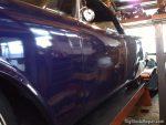 1957 Chrysler fenderskirts