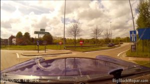 20150504-57Chrysler-BelgiumTrip01
