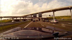 20150504-57Chrysler-BelgiumTrip02