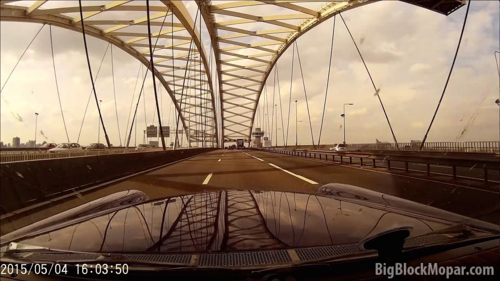 20150504-57Chrysler-BelgiumTrip03