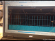 Crank trigger log TunerStudio MegaSquirt