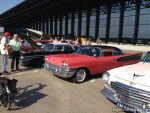 2016 Chrysler Meeting Soesterberg