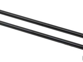 Mopar Torsion Bars