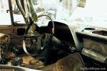 1959 Dodge Coronet - Project