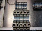 5.7L Hemi - Fresh good as new bearings
