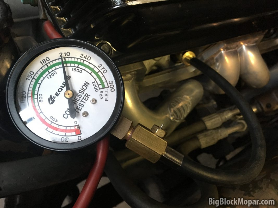 Img on Dodge Torsion Bar Adjustment