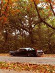 1960 Chrysler NY - Autumn colors