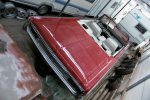 1965 Chrysler Parade Car -