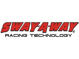 logo of Sway-A-Way Technology