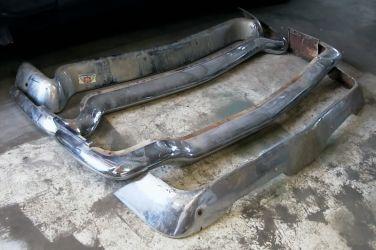 AUT23301-bumpers