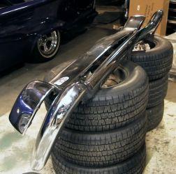 AUT23351-bumpers